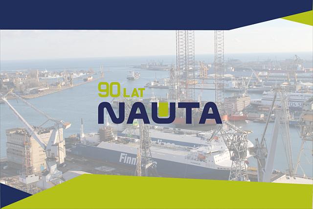 20161007-nauta-90-lat-baner-1