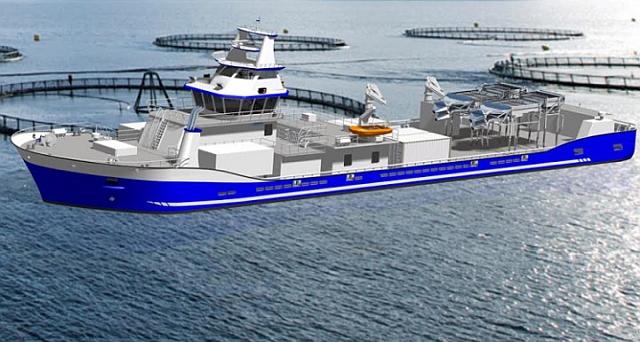 20161020-jednostka-rybacka-nb-sc-75