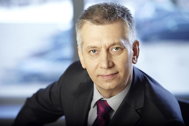 fot. Darek Iwanski d.iwanski@interia.pl www.iwanski.com.pl mobile: +48 601 362 305 +48 22 7863600