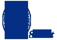 logo_jubileusz-pl