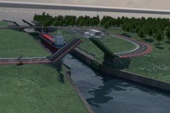 most_zwodzony_na_mierzei_m