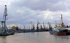 245px-port_of_kaliningrad