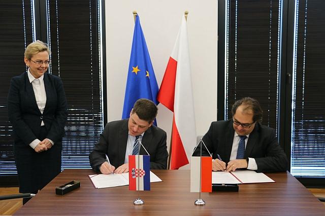memorandum_chorwacja2_2017